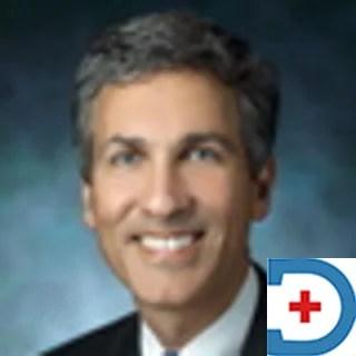 Dr Nicholas J. Maragakis