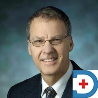 Dr Samuel C. Durso