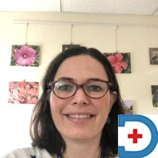 Dr Wendy L. Bennett