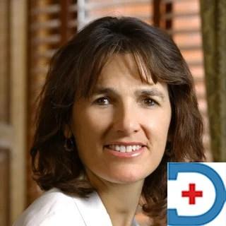 Dr Angela S. Guarda
