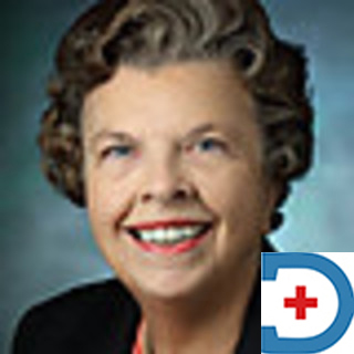 Dr Barbara J. De Lateur