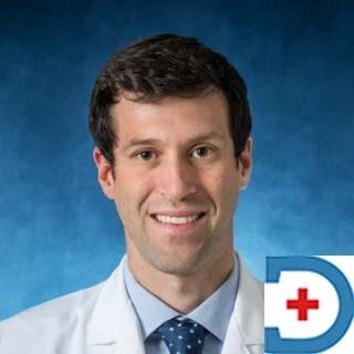 Dr Christopher Morrow