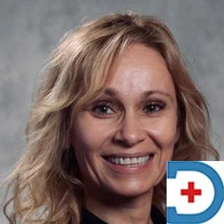 Dr Cristina L. Sadowsky