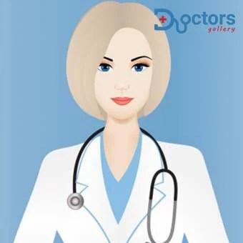 Dr Cynthia R. Major (Lewis)
