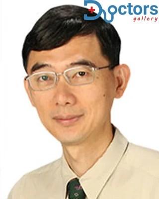 Dr Tai Yeng Huoa Dessmon