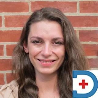 Dr Natalie Beaty