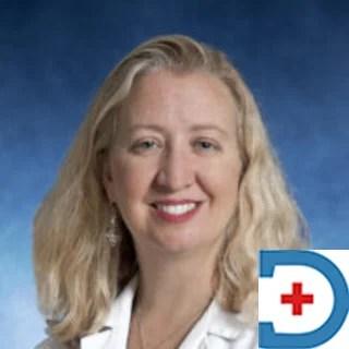 Dr Nicole A. Shilkofski
