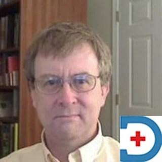 Dr Patrick E. Barta