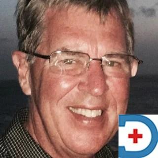 Dr Richard W. Dabb