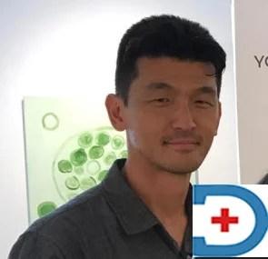 Dr Bo S. Kim