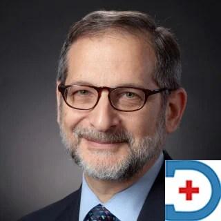 Dr Henry E. Fessler