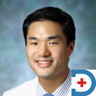 Dr Jonathan C. Jun