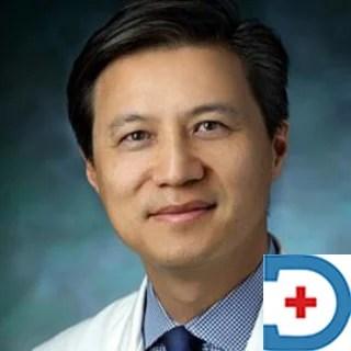 Dr Kelvin K. Hong