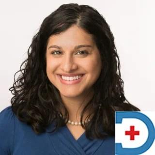Dr Sarina K. Sahetya