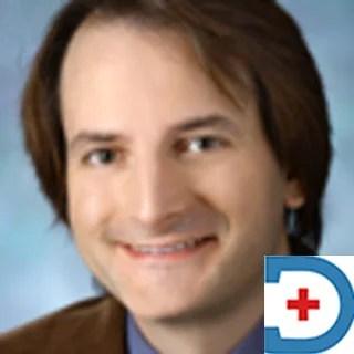 Dr Thomas W. Sedlak