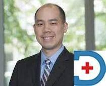 Dr Alvin C Goh