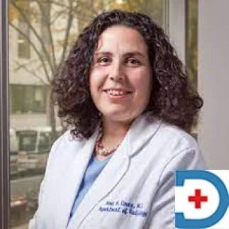 Dr Anne M Covey