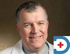 Dr Arthur A Fruauff