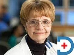 Dr Diane E Stover