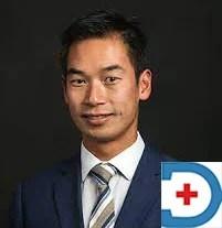 Dr Felix Cheung