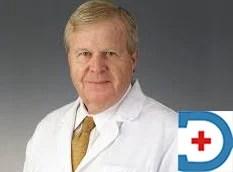 Dr Harry W Herr
