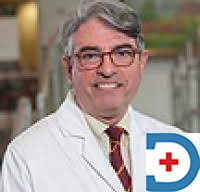Dr James F Caravelli