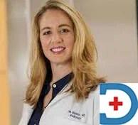 Dr Jill S Gluskin