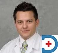 Dr Joshua L Chaim