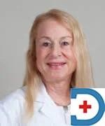 Dr Judith E Brill