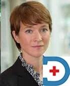 Dr Laura S Leddy