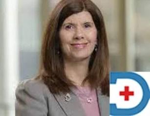 Dr Louise G Ligresti
