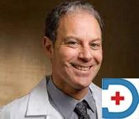 Dr Mark J Bluth