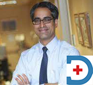 Dr Mohit Chawla