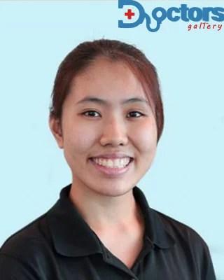 Dr Ms Siah Heng Ni