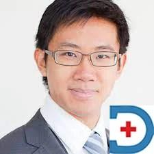 Dr Nathan C Wong