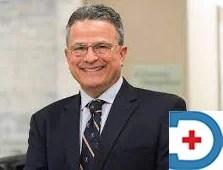 Dr Paul Russo