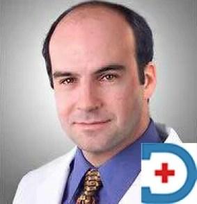 Dr Peter B Bach