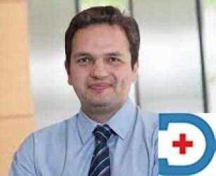 Dr Piro Lito