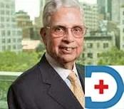 Dr Pramod C Sogani