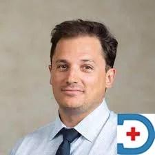 Dr Richard S Matulewicz
