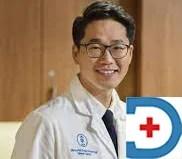 Dr Robert P Lee