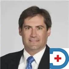 Dr Samuel C Haywood