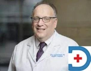 Dr Stuart M Lichtman