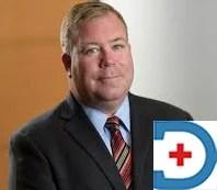 Dr Timothy F Donahue