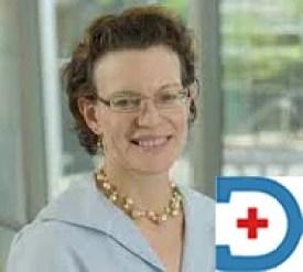 Dr Virginia M Klimek