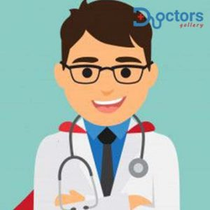 Dr Jonathan G Crisp