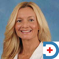 Dr Alisha West