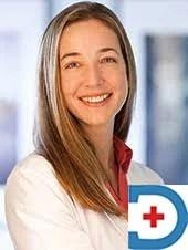 Dr Amanda R Salvado
