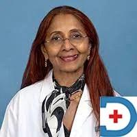 Dr Christine H Darwin