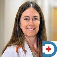 Dr Diane M Birnbaumer